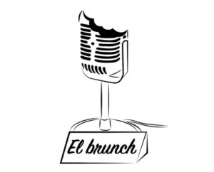 logo el brunch