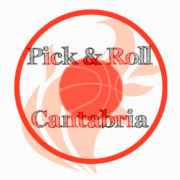 logo pick and roll