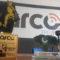 ARCO FM premia la gran temporada de Sergio Ruiz